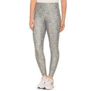 ONZIE High Basic Midi Leggings - High Waist M